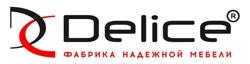 ООО ДЕЛИС-МЕБЕЛЬ
