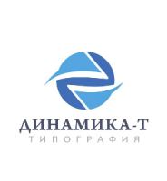 "ООО "" Динамика-Т"""