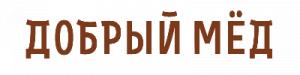 ООО Добрый мёд