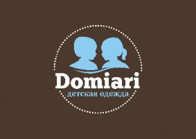 "ООО ""Domiari"""