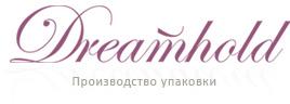 """ООО """"Дримхолд"""""""