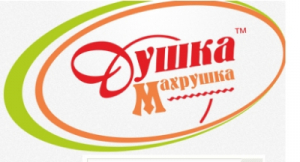 ООО Душка Махрушка