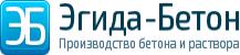 ООО Эгида-Бетон