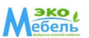 """ООО """"Экомебель"""""""