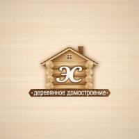 ООО Эксклюзив-строй