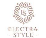 "ООО ""Electra Style"""