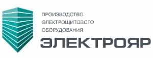 "ООО ""Электрояр"""