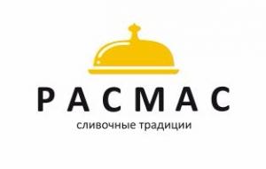 """ООО """"ЭНИГМА"""""""