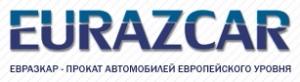 ООО «Евразкар»