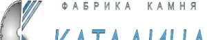 """ООО """"Фабрика камня"""""""