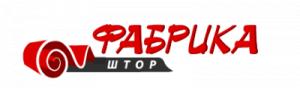 ООО Фабрика Штор