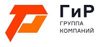 "ООО ""ГК"" Г и Р"""