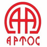 ООО Группа АРТОС