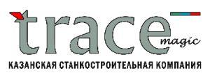 """ООО """"Казанская станкостроительная компания""""Трейс"""""""