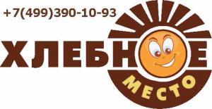 """ООО """"Хлебное место"""""""