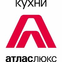 """ООО """"Компания """"Атлас-Люкс"""""""