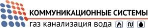 """ООО """"КомСистемЯр"""""""