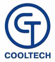 КУЛТЕК / COOLTECH
