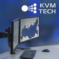 ООО КВМ технологии