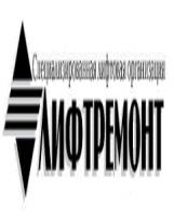 """ООО """"Лифтремонт"""""""