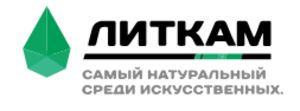 ООО «Литкам»