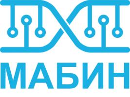 "ООО ""МАБИН"""