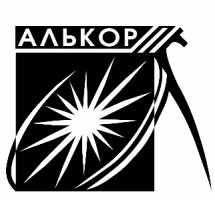"""ООО """"Магнитогорск-Упаковка"""""""