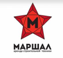 ООО «МАРШАЛ»