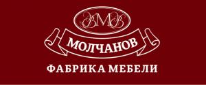 ООО Мебель Молчанов