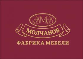 """ООО """"Мебель-Молчанов"""""""