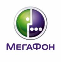 ООО МегаБезлимит