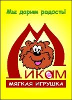 ООО Микам