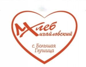 ООО Михайловское 2