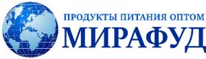 ООО Мирафуд