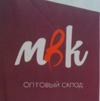 """ООО """"МВК-Поволжье"""""""
