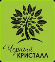 """ООО """"НадяАрте"""""""