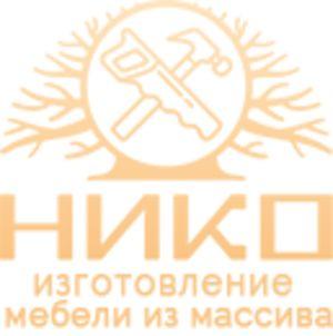"""ООО """"Нико"""""""