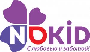 ООО НОКИД