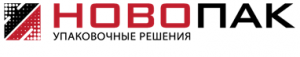 """ООО """"НовоПак"""""""