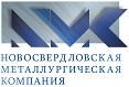 ООО «Новосвердловская металлургическая компания»