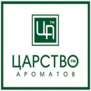 "ООО ""НПФ ""Царство ароматов"""