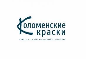 ООО НПК Коломенские Краски