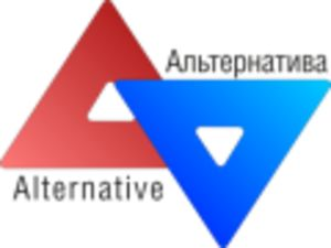 ООО НПО Альтернатива