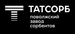 ООО «НПО ПЗС «ТАТСОРБ»