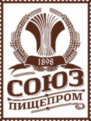 """ООО """"Объединение """"Союзпищепром"""""""