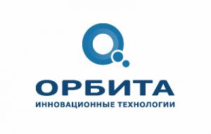 "ООО ""Орбита СП"""