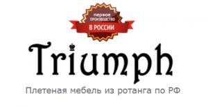 "ООО ""Орион Груп"""
