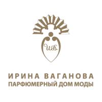 """ООО """"Парфюмерный Дом Моды"""""""