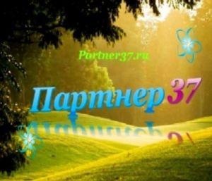 ООО Партнер 37