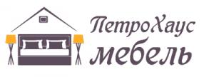 ООО «ПК «Петро Хаус»